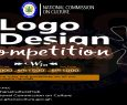 NCC Logo Competition