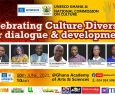 National Commission on Culture Co-hosts World Day for Cultural Diversity for Dialogue and Development.