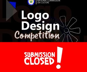 NCC Logo Competition is Closed!